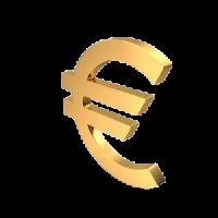 Euron merkki