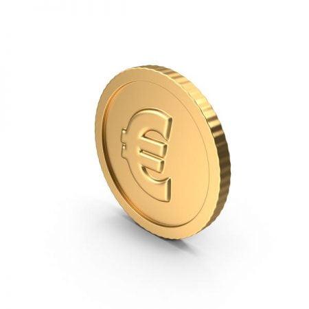 Kultainen euro