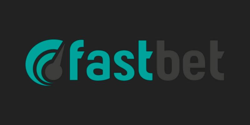 Fastbet: Pay n' Play –nettikasino vedonlyönnin ystäville